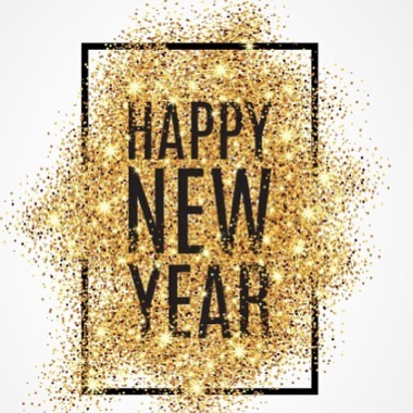 Wishing you all the best in 2018, from everyone here at WEC! Our office reopens tomorrow, so come sign up for winter classes 📚