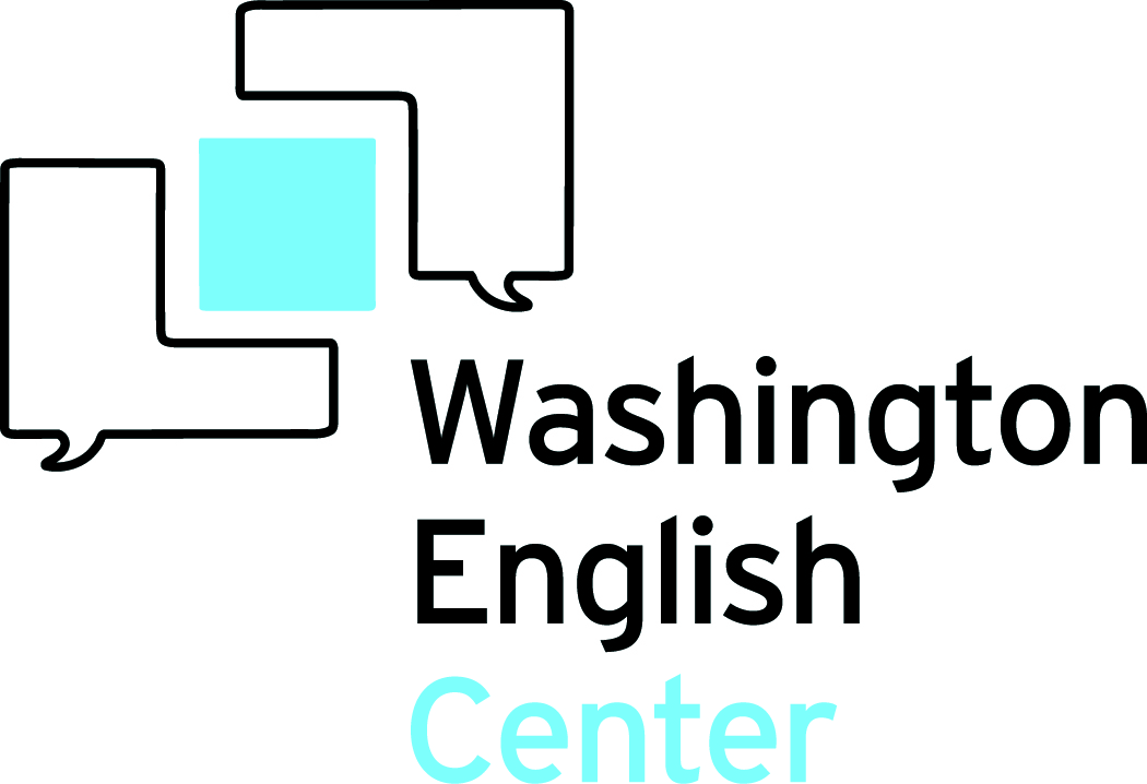 WEC Logo with tagline