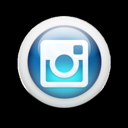 Washington English Center Instagram